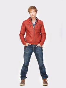 jeans_red_jacket1