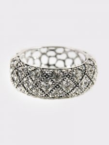 ring_jewel1